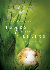 Tears in the Lilies