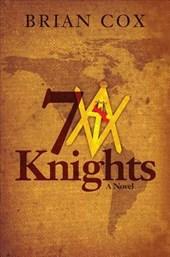 7 Knights