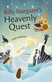 Billy Stargazer's Heavenly Quest