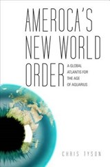 Ameroca's New World Order | Chris Tyson |