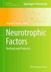 Neurotrophic Factors |  |
