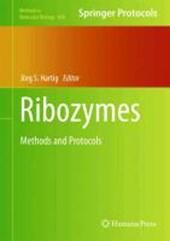 Ribozymes