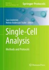 Single-Cell Analysis |  |