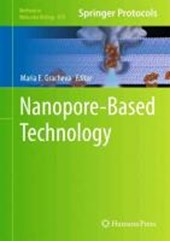 Nanopore-Based Technology