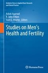 Studies on Men's Health and Fertility |  |