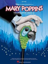 Mary Poppins | auteur onbekend |