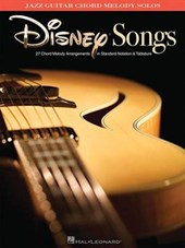 Disney Songs |  |