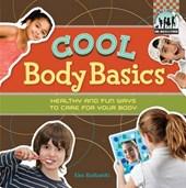 Cool Body Basics