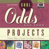 Cool Odds and Ends Projects | Pam Scheunemann |