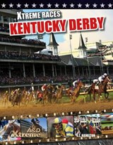 Kentucky Derby | S. L. Hamilton |