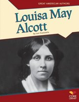 Louisa May Alcott | Lori Fromowitz |
