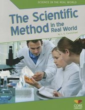 The Scientific Method in the Real World