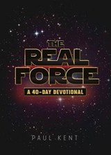 The Real Force | Paul Kent |