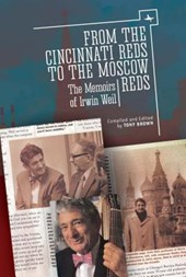 From the Cincinnati Reds to the Moscow Reds