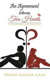 An Agreement Between Two Hearts