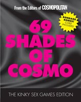 69 Shades of Cosmo |  |