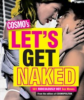 Cosmo's Let's Get Naked