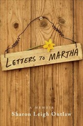 Letters to Martha