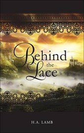 Behind the Lace