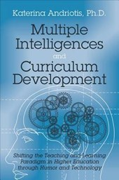 Multiple Intelligences and Curriculum Development
