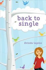 Back to Single | Evinda Lepins |