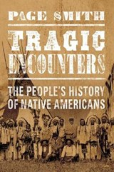 Tragic Encounters | Page Smith |