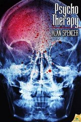 Psycho Therapy | Alan Spencer |