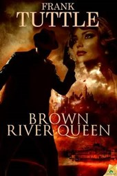 Brown River Queen