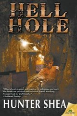 Hell Hole | Hunter Shea |