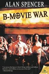B-Movie War