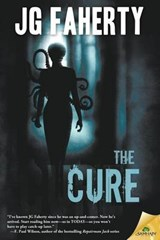 The Cure | Jg Faherty |