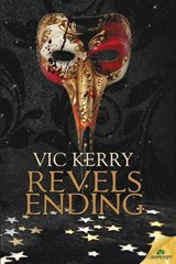 Revels Ending | Vic Kerry |