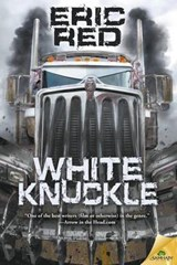 White Knuckle | Eric Red |