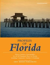 Profiles of Florida