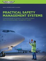 Practical Safety Management Systems | Paul R. Snyder ; Gary Ullrich |