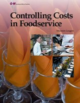 Controlling Costs in Foodservice | Maureen Leugers |