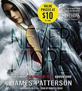 Nevermore | James Patterson |
