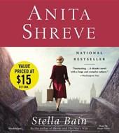 Stella Bain
