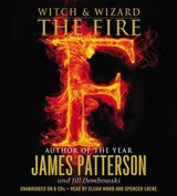 The Fire | Patterson, James ; Dembowski, Jill |