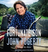 Fortunate Son | John Fogerty |