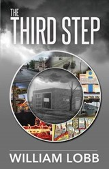 The Third Step | William Lobb |