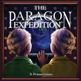 The Paragon Expedition | S. Wasserman |