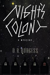 Night's Colony