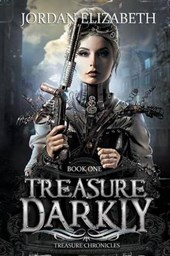Treasure, Darkly
