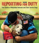 Reporting for Duty | Tracy J. Libby |