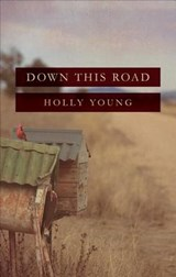 Down This Road | Holly Young |