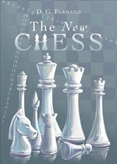 The New Chess