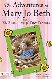 The Adventures of Mary Jo Beth