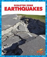 Earthquakes | Cari Meister |