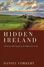 The Hidden Ireland
